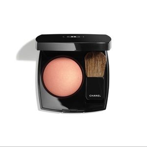 CHANEL ALEZANE BLUSH